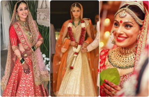Buy Indian Lehenga