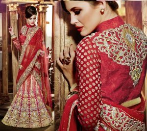 Shop Wedding Lehenga