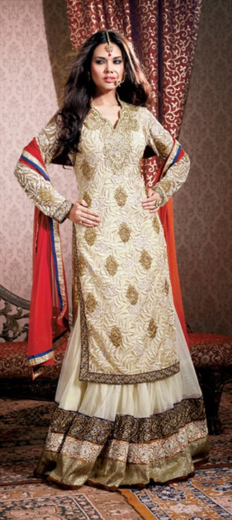 Be a Manish Malhotra Bride