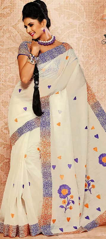 Learn From India's Most Famous Girl: What Prints to Wear Coming Season
