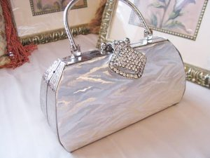 handbags for bride