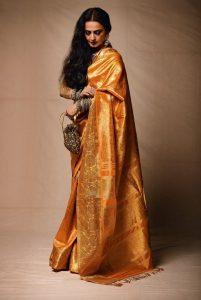 online kanjeevaram sarees