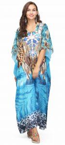 Kaftan Shopping Online