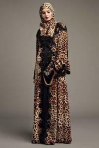 traditional abaya online
