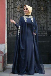 purchase abaya online