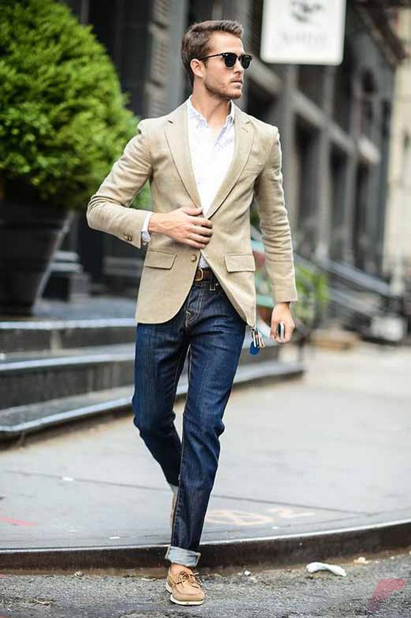 buy mens blazer