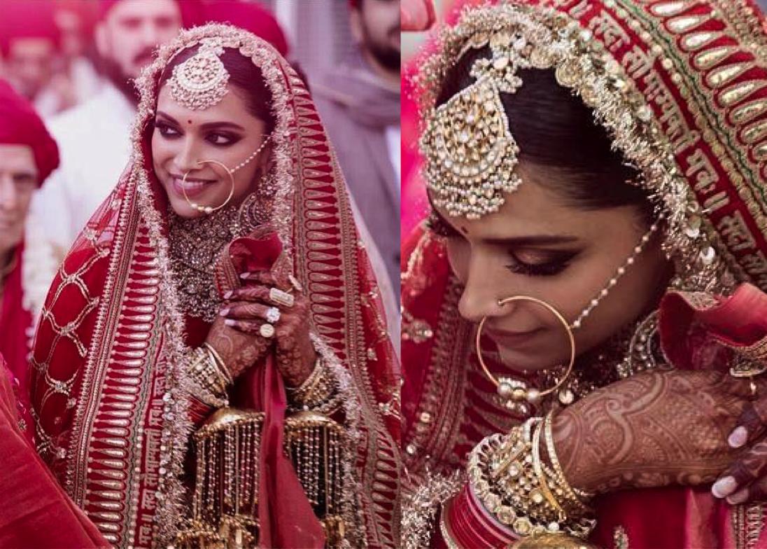 Deepika-Padukone-wedding